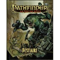 Bestiaire (jeu de rôles Pathfinder en VF) 007