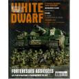 White Dwarf N° 236 (Le mensuel du hobby Games Workshop en VF) 002