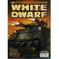 White Dwarf N° 280 (magazine de jeux de figurines Games Workshop en VO) 001