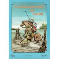 La Malédiction de Cahir (jdr Premières Légendes Celtiques en VF) 008