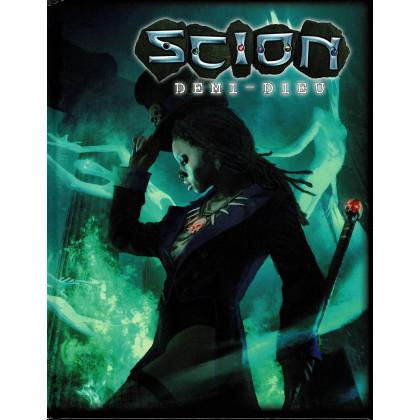 Demi-Dieu (jeu de rôles Scion en VF) 012