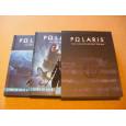 Polaris - Coffret 2 livres de base (jdr 3e édition révisée de BBE en VF) 001