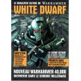 White Dwarf - Juin 2017 (Le magazine ultime de Warhammer en VF) 001