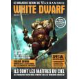 White Dwarf - Avril 2017 (Le magazine ultime de Warhammer en VF) 001