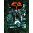 The Hunters Hunted II (jdr Vampire La Mascarade Edition 20e Anniversaire en VF) 001
