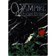 Vampire L'Age des Ténèbres - Livre de Base (jdr Editions Hexagonal en VF) 010