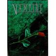 Vampire La Mascarade - Livre de Règles (jdr 3e édition d'Hexagonal en VF) 004