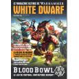 White Dwarf - Décembre 2016 (Le magazine ultime de Warhammer en VF) 001