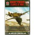 AC001 - Hurricane II (boîte figurine Flames of War en VO) 001