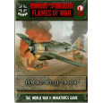 AC010 - Focke-Wulf 190 F8 (boîte figurine Flames of War en VO) 001