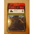 GE140 - 15 cm sIG33 auf Panzer 1 (blister figurines Flames of War en VO) 001