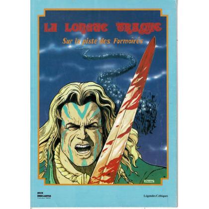 La Longue Traque (jdr Premières Légendes Celtiques en VF) 010