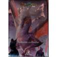 Ars Magica - Livre de base Collector & lot Goodies (jdr 5e édition Ludopathes en VF) L109
