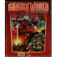 Gamma World - Boîte de base (jdr 2nd edition de TSR en VO) 001