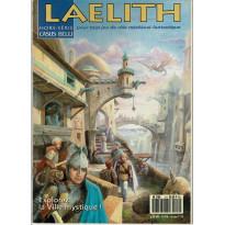 Casus Belli N° 2 Hors-Série - LAELITH (magazine de jeux de rôle)