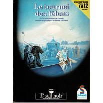 Le Tournoi des Félons (jdr L'Oeil Noir Schmidt en VF) 003