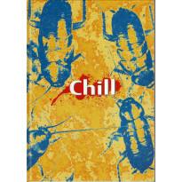 Chill - Livre de base (jdr 2e édition d'Oriflam en VF) 003