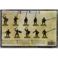 Boîte de guerriers Uruk-Hai (Le Jeu de Bataille Le Seigneur des Anneaux) 002