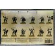 Boîte de guerriers de Minas Tirith (Le Jeu de Bataille Le Seigneur des Anneaux) 002