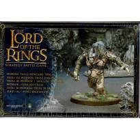 Boîte de troll du Mordor ou d'Isengard (Le Jeu de Bataille Le Seigneur des Anneaux) 001