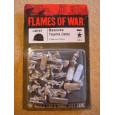 US737 - Bazooka Teams Late (blister figurines Flames of War en VO) 003