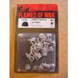 US755 - HMG Platoon Winter (blister figurines Flames of War en VO) 001