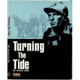 Turning the Tide - ASL Scenario Bundle (wargame Advanced Squad Leader de MMP en VO) 001