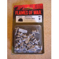 US737 - Bazooka Teams Late (blister figurines Flames of War en VO) 001