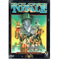 Eclipse Totale (jdr Shadowrun 2e édition en VF) 005