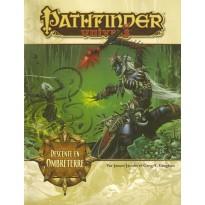 Descente en Ombreterre (Pathfinder jdr) 001