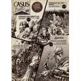 Casus Belli N° 86 - Encart de scénarios (magazine de jeux de rôle) 002
