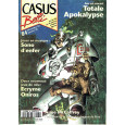 Casus Belli N° 84 (magazine de jeux de rôle) 009