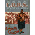 Gangsta Paradise - Saison 1 - Janv./Fév. 2031 (jdr C.O.P.S. de Siroz en VF) 004