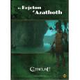 Le Rejeton d'Azathoth (jdr L'Appel de Cthulhu V6 en VF) 002