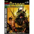 Dragon Magazine N° 14 (L'Encyclopédie des Mondes Imaginaires) 004