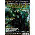 Backstab N° 32 (le magazine des jeux de rôles) 003