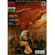 Dragon Magazine N° 41 (L'Encyclopédie des Mondes Imaginaires) 002