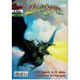Dragon Magazine N° 30 (L'Encyclopédie des Mondes Imaginaires) 004