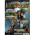 Backstab N° 22 (le magazine des jeux de rôles) 004