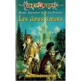 Les âmes soeurs (roman LanceDragon en VF) 002