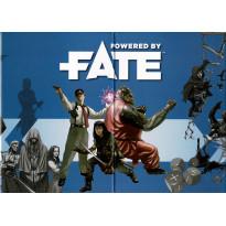 Fate - Ecran de Jeu (jdr de 500 Nuances de Geek en VF) 002