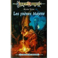 Les frères Majere (roman LanceDragon en VF)
