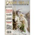 Casus Belli N° 48 (premier magazine des jeux de simulation) 010
