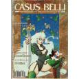 Casus Belli N° 38 (premier magazine des jeux de simulation) 010