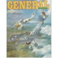 General Vol. 23 Nr. 5 (magazine jeux Avalon Hill en VO) 001