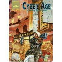 Cyber Age (jdr Simulacres - Casus Belli en VF) 001