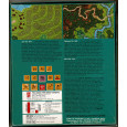 Code of Bushido - ASL Module 8 (wargame Advanced Squad Leader en VO) 001