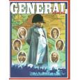 General Vol. 23 Nr. 4 (magazine jeux Avalon Hill en VO) 001
