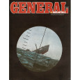 General Vol. 23 Nr. 3 (magazine jeux Avalon Hill en VO) 001