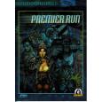 Premier Run (jdr Shadowrun V3 en VF) 004